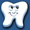 Tandlægerne i Karlslunde