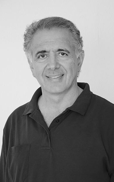 Alex Tandlæge i Karlslunde