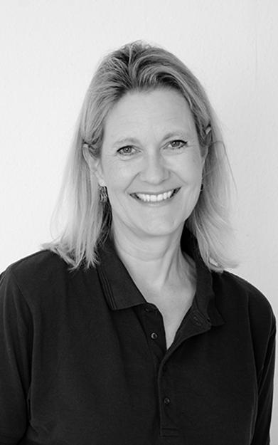 Susanne Tandlæge i Karlslunde